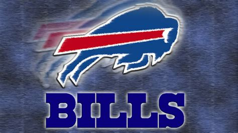 buffalo bills wallpapers  images sport category