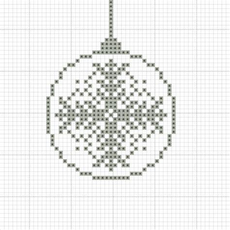 christmas cross stitch patterns free 171 free patterns