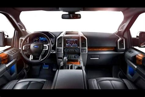 ford   platinum   ford   models
