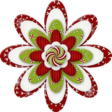 poinsettia flower cliparts    clipartmag