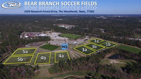 montgomery archives dynamo dash youth soccer club