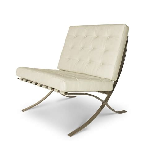 barcelona chair enjoy every second of your life with barcelona chair dimension homesfeed
