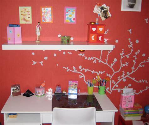 coin bureau photo 4 5 le mur côté bureau est de
