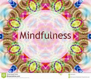 Mindfulness Cartoons  Illustrations  U0026 Vector Stock Images