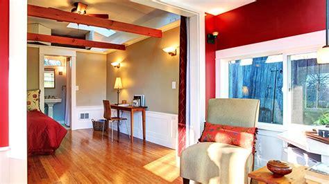 comment choisir les couleurs de peinture pour sa maison d 233 coration