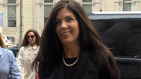 top aide  ag kane resigns   months  join law firm