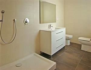 Reformas de Baños en Valencia Muebles de baño Reformas Dosidos, C B
