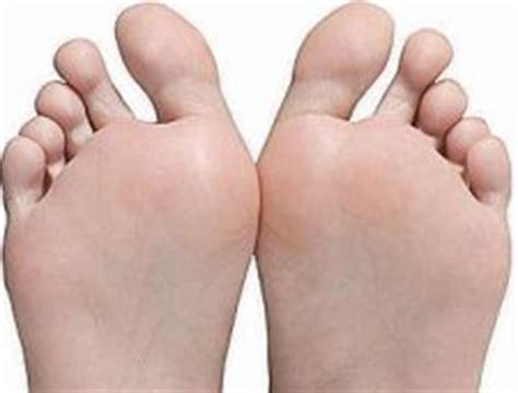 mycose du pied tout pratique