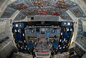 Spaceflight Now | STS-133 | Photo Gallery: Aboard ...