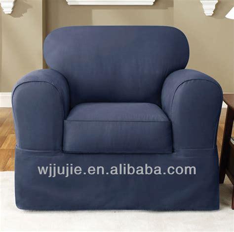 recliner sofa cover buy sofa headrest cover spandex