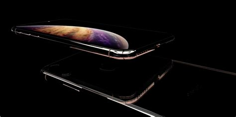 apple iphone xs max leaked design specs launch igyaan