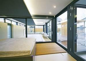 Dřevěná okna na míru ceník