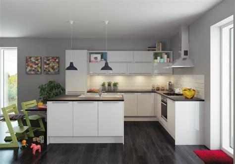 peintures cuisine couleur peinture cuisine 66 idées fantastiques