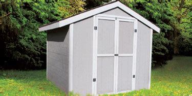 garden sheds rona rona garden shed kits garden ftempo