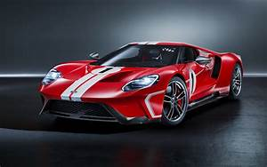 Wallpapers, Hd, Ford, Gt, 67