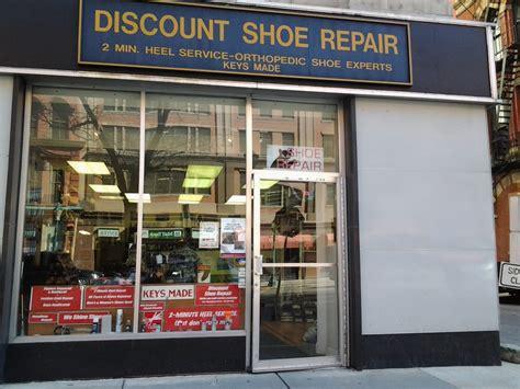 l repair shop near me shoe repair shop near me 28 images shoe repair shoe