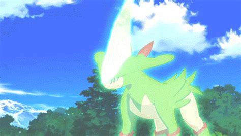 good moveset  virizion pokebase pokemon