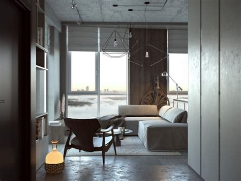 floor and decor visualizer 3 open studio apartment designs