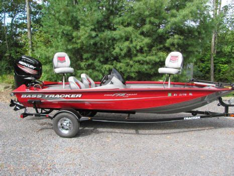 2016 Tracker Boats Bass Boat Pt 195 For Sale by Page 1 Of 2 Bass Tracker Boats For Sale Boattrader