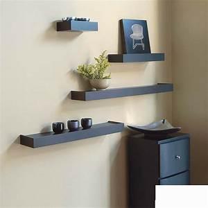 15, Best, Ideas, Floating, Wall, Shelves