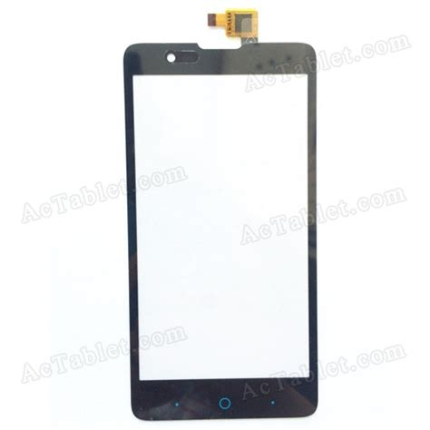 android screen replacement 12064 a a152 digitizer glass touch screen replacement for