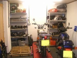 Air Lounge Lidl : lidl garage shelves ~ Orissabook.com Haus und Dekorationen