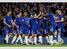 Klasemen Liga Inggris Pekan ke21, Hasil dan Top Skor Up