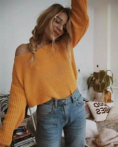 Sweater outfits | Tumblr