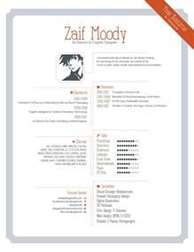 graphic artist cv template free resume template for graphic designers illustrator ai eps file