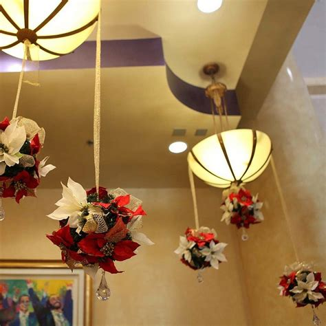 christmas ceiling fan decorating ideas 1000 images about ceiling decor on chandelier fishing line and