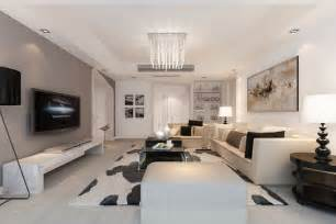 Small Living Room Ideas With Bay Window by Living Room Awesome Minimalist Modern Living Room
