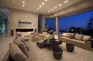 moderne badmã bel design large modern home with lovely city views bel air los angeles architecture architecture design