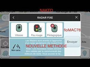 Comment Mettre Waze Sur Carplay : comment regler waze en francais la r ponse est sur ~ Medecine-chirurgie-esthetiques.com Avis de Voitures