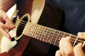 acoustic guitar lessons london | Guitar Lessons London