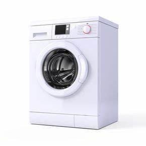 Was Tun Waschmaschine Stinkt : die besten 25 waschmaschine ideen auf pinterest hauswirtschaftsraum abstellkammer und waschk che ~ Markanthonyermac.com Haus und Dekorationen