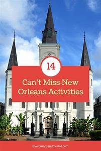 25+ best ideas about New orleans tourist attractions on