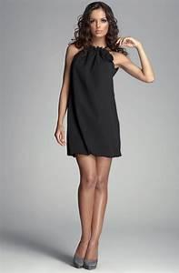 Petite Robe Noire : 28 best la petite robe noire lbd images on pinterest dress black petite robes and little ~ Maxctalentgroup.com Avis de Voitures