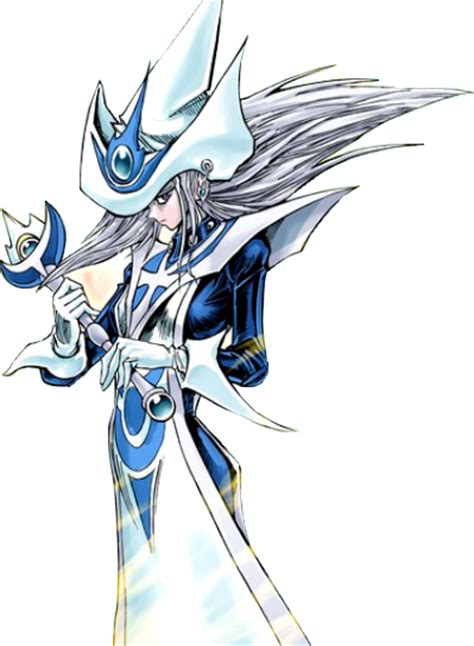 Silent Swordsman Deck 2014 by Yu Gi Oh Cards Without Backgrounds Spellcaster