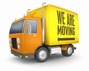 Moving Office - XPLOSIVE ENTERTAINMENT | A NJ BASED ...