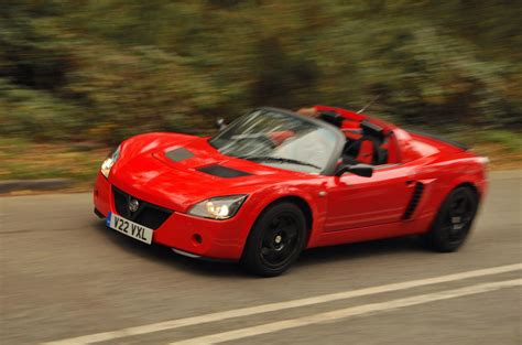 vauxhall vxr220 used cars buying guide vauxhall vx220 autocar