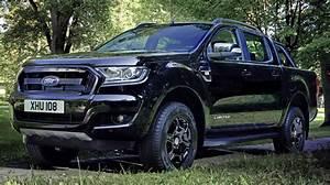 Ford Ranger Black Edition Kaufen : 2018 ~ Jslefanu.com Haus und Dekorationen