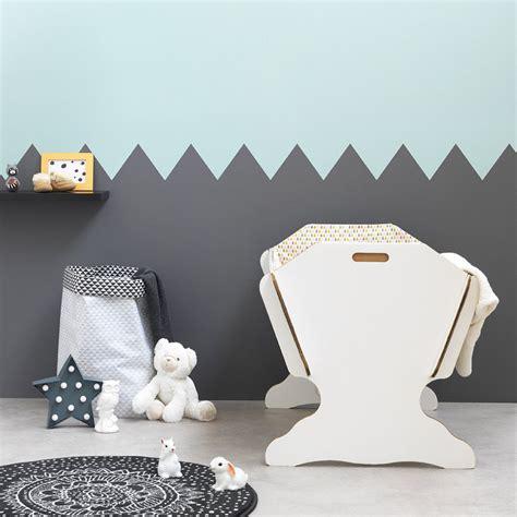 peinture pour chambre bébé couleur chambre bebe