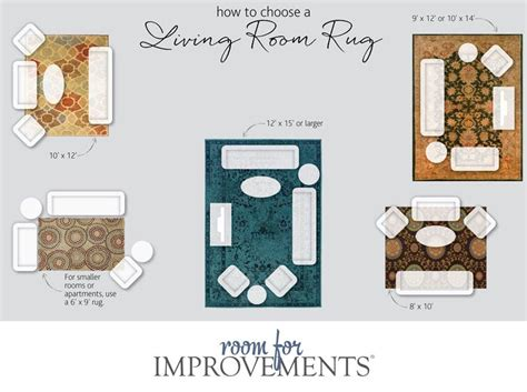 standard rug sizes standard area rug sizes best decor things