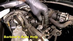 Nissan Murano Ignition Coil Wiring Diagram  Nissan  Auto