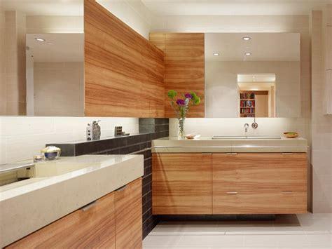 Choosing Kitchen Countertops by Choosing Kitchen Countertops Hgtv