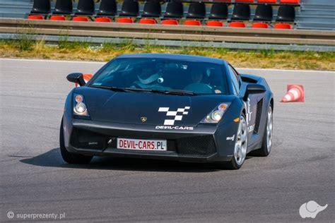 Lamborghini Gallardo Vs F430 by F430 Vs Lamborghini Gallardo Prezenty
