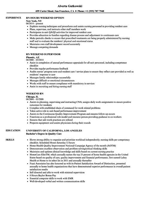 Student Resume Exle by Cv Format Resume 19873 Cv Format Resume Student Profile Fo