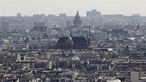 Plan Anti Pollution Paris : plan anti pollution d 39 hidalgo pourquoi a ne peut pas marcher ~ Medecine-chirurgie-esthetiques.com Avis de Voitures