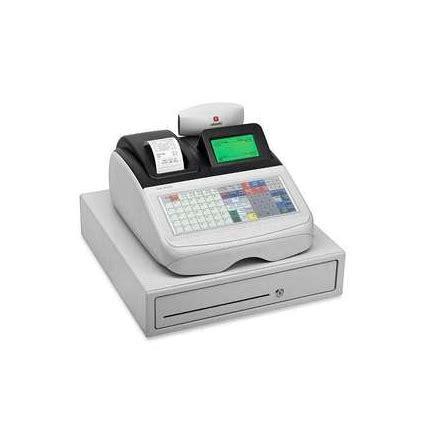 fourniture de bureau livraison gratuite achetez votre caisse enregistreuse olivetti ecr8220s ecr