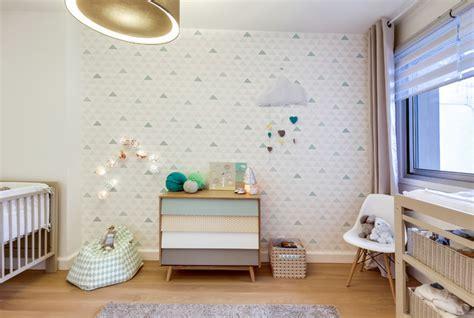 chambre bebe design scandinave chambre de bébé feng shui scandinave chambre de bébé
